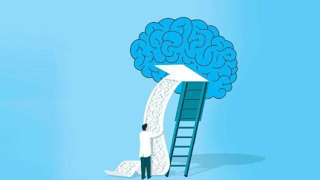 ο εγκέφαλος προτιμά τις παρακάμψεις