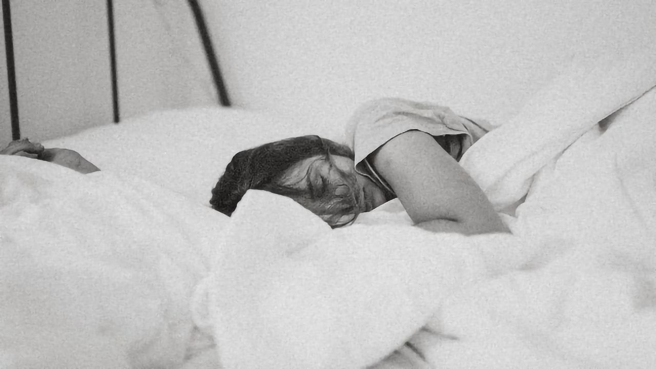 Smells During Sleep Could Boost Memory