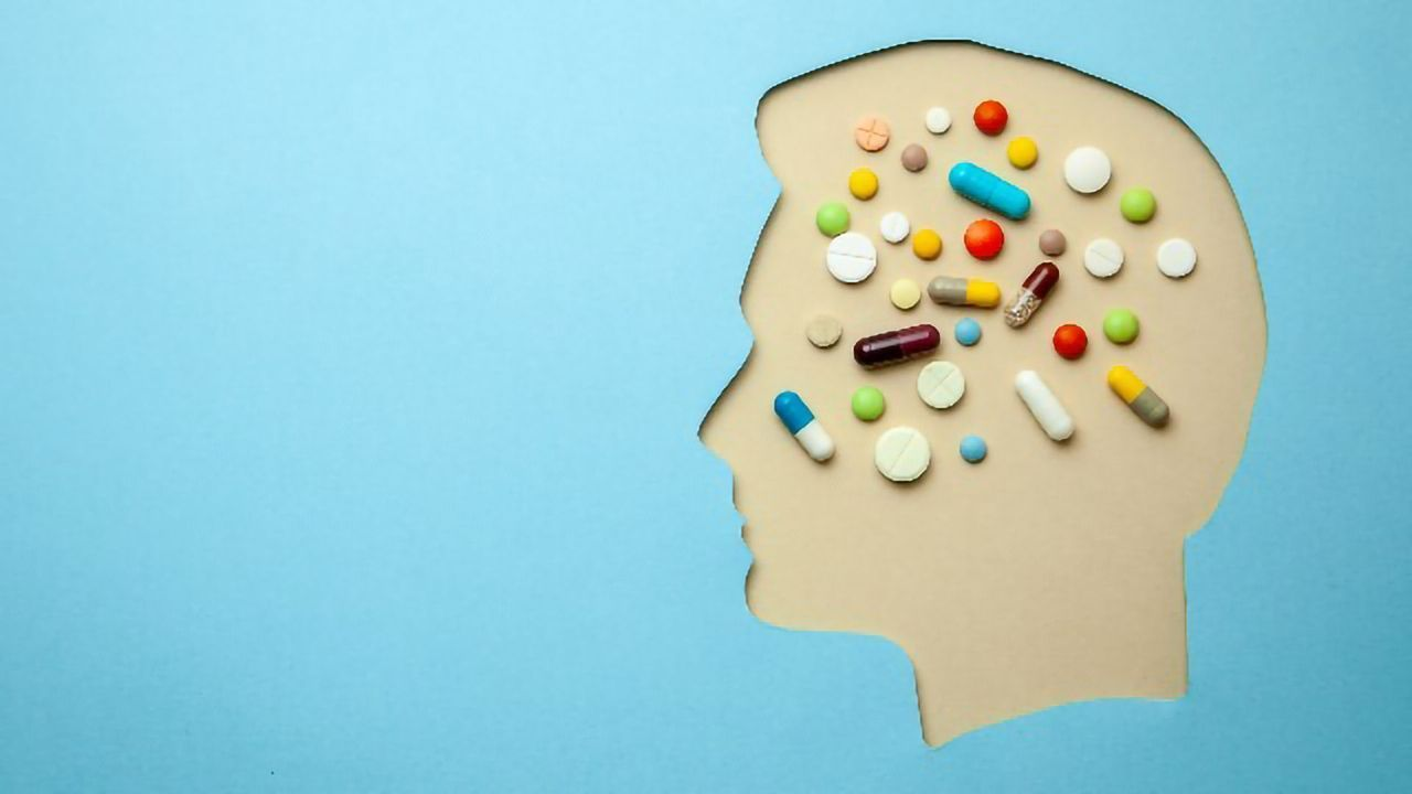 Surgeons Slash Opioid Use by 64% Using New Program