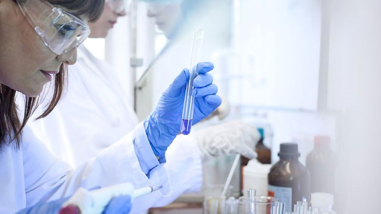Key Techniques in Cell Therapy Quality Control