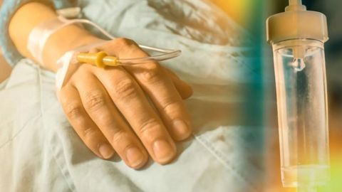 Pairing Chemotherapy Nanodrugs With Nutritional Supplement Lessens Side Effects