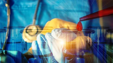 Veravas and MIP Diagnostics Announce Agreement for Improved Diagnostics
