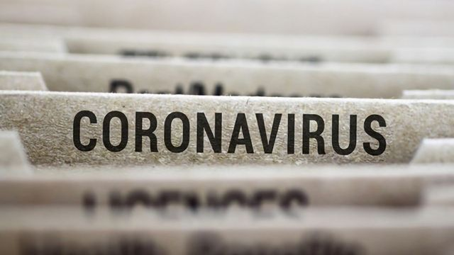 Anti-inflammatory Drugs May Exacerbate Coronavirus Infection