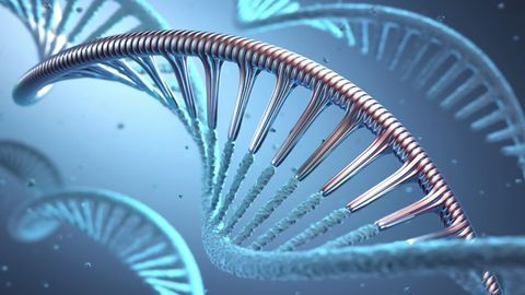 Reducing Errors in Synthetic DNA Synthesis