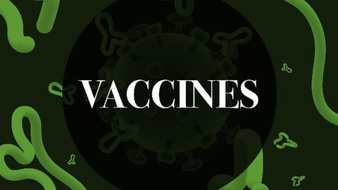 Vaccine 101: What Are They, How Do They Work and What's the Latest Research?