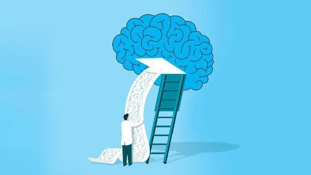 The Key to Keeping Working Memory Working | Technology Networks