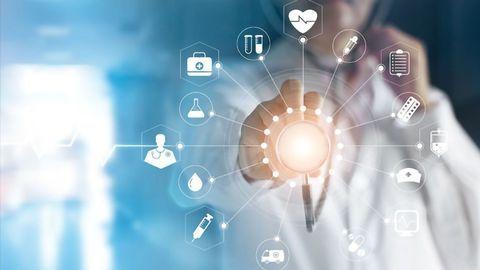 Portal for Sharing Data From Coronavirus Trials Set To Launch