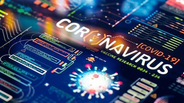 COVID-19 Portal Will Provide Scientists Free Access to Completed Clinical Trial Data
