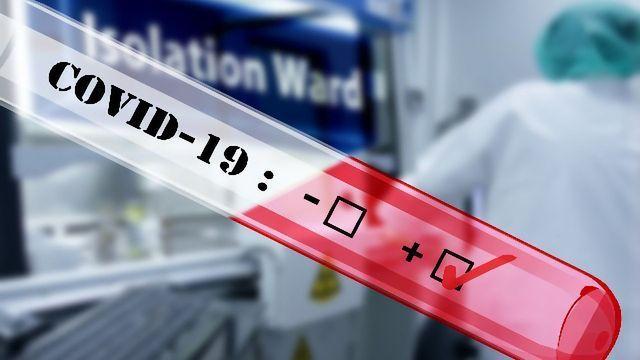 Heat Biologics and University of Miami Collaborate to Develop COVID-19 Diagnostic Test