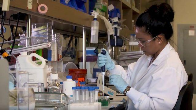 Repurposing Existing Drugs for Coronavirus: Scripps Research COVID-19 Updates