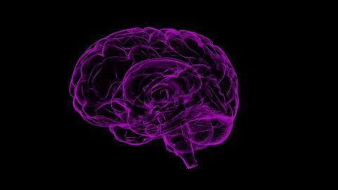 Study Provides Insights Into the Diagnosis and Treatment of Pediatric Brain Cancer