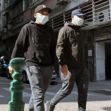 How Smart Cities Can Defend Against Pandemics