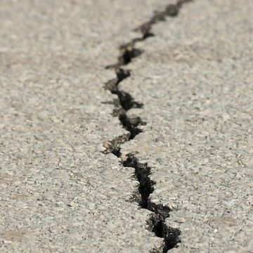 """Conditions Leading to """"Slow Motion"""" Earthquakes Identified"""