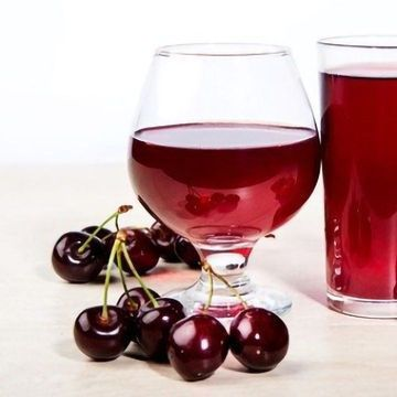 Where Did Harmful Benzene Come From in Cherry Flavored Drinks?