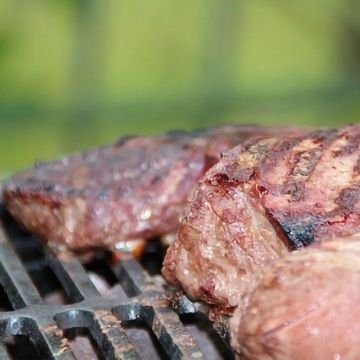 Modeling Meat Could Improve Quality and Reduce Waste