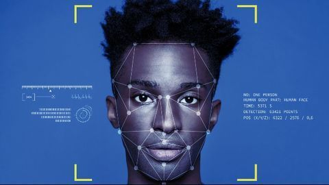Why Gender-Neutral Facial Recognition Will Change How We Look at Technology