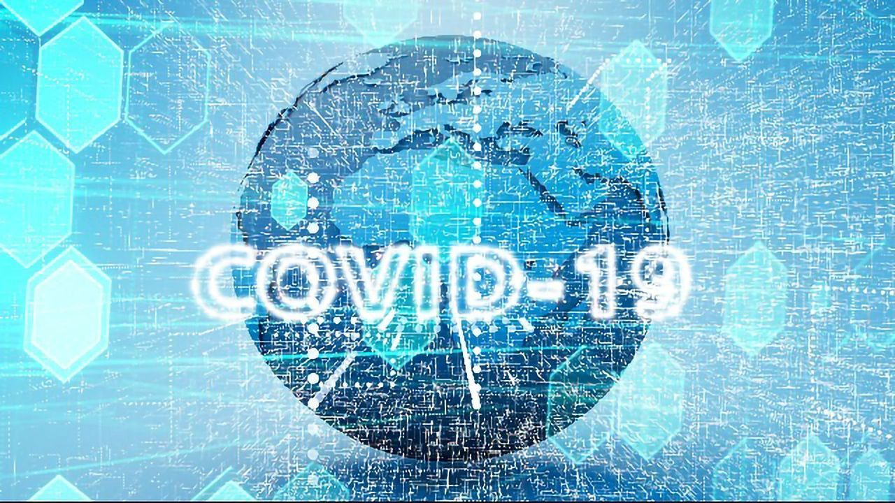 COVID-19 Vaccine Development: An Interview With GeoVax