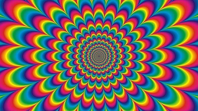 The Psychedelic Revolution in Psychiatry