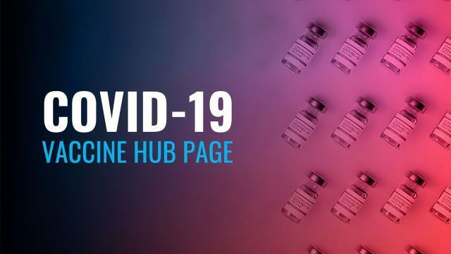Keep Up to Date With COVID-19 Vaccine Development