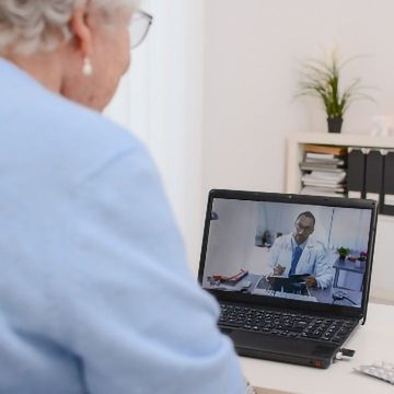 How Access to Telehealth Is Increasing Across the US During COVID-19