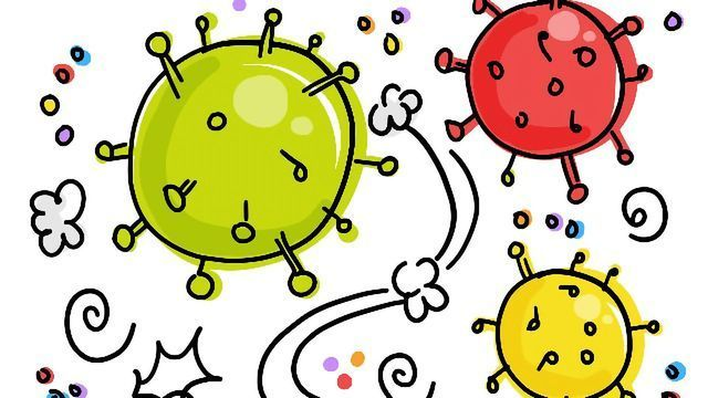 Developing Antibodies and Antigens for COVID-19 Diagnostics