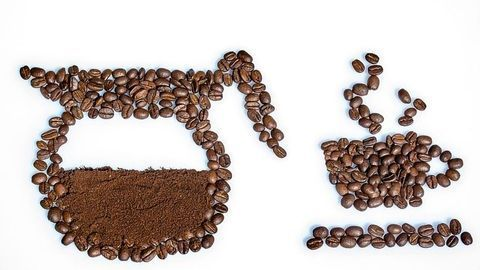 Using Chemistry To Unlock the Difference Between Cold- and Hot-brew Coffee