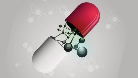 Exploring the Environmental Impacts of Cancer Drugs