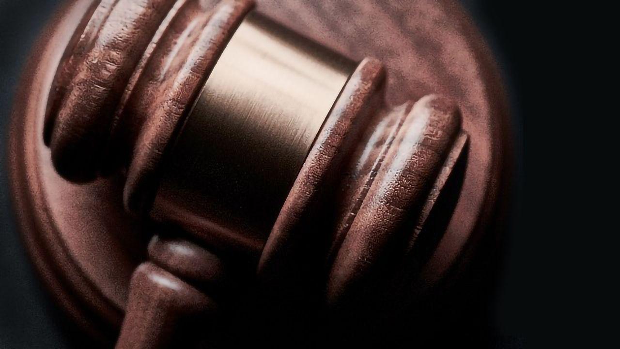 False Testimonies of Crime Sound As True As Real Memories