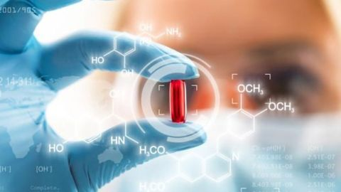 Anti-malarial Drug Shows Promise in First Clinical Trial