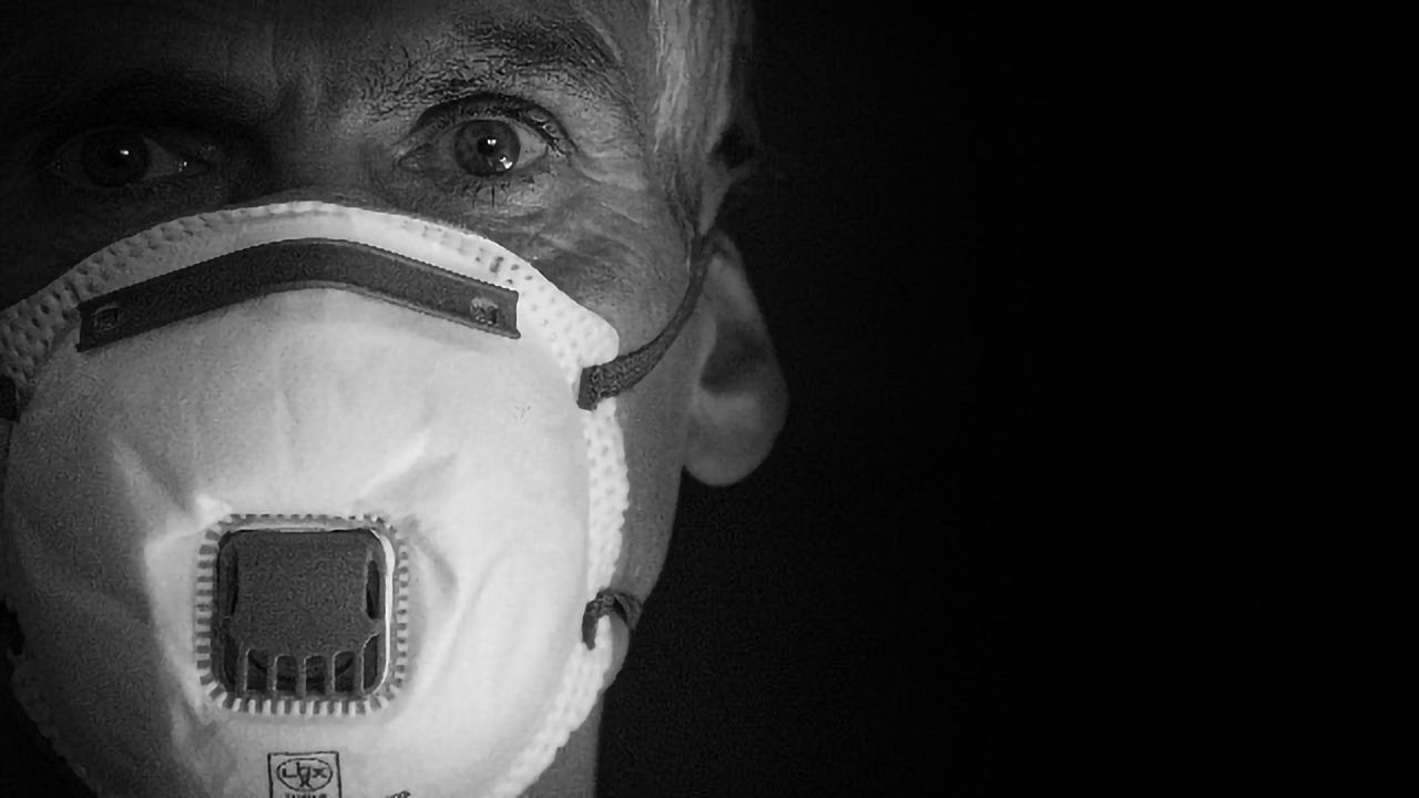 Scientists are Appealing to UK Public for Help to Assess the Mental Health Impact of the COVID-19 Pandemic