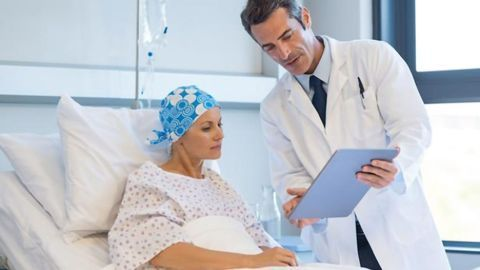 Addressing Cancer Community Needs During the COVID-19 Pandemic