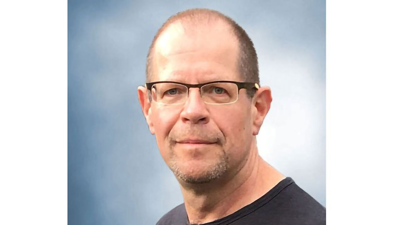 Cytel Appoints New Global Head of Biostatistics