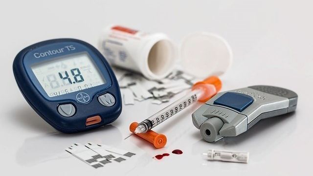 COVID-19 Could Impact Treatment for Patients With Type 2 Diabetes