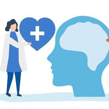 A Roadmap to Better Mental Health During COVID-19 | Technology Networks