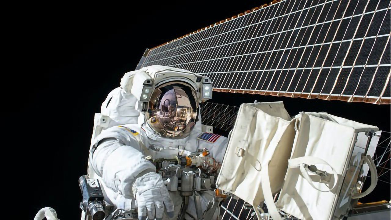 Predicting Space Radiation Risk From Long Missions