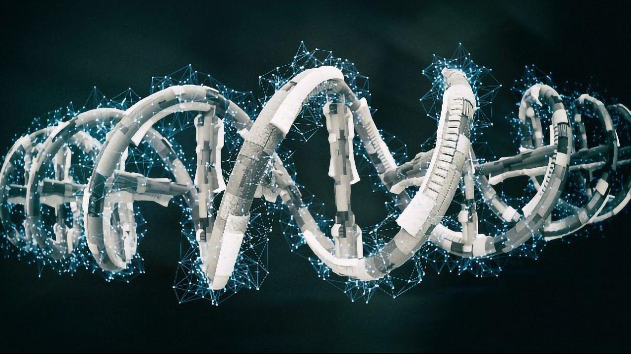 Gene Promoter Advances Could Enhance Treatment of Neurological Disorders