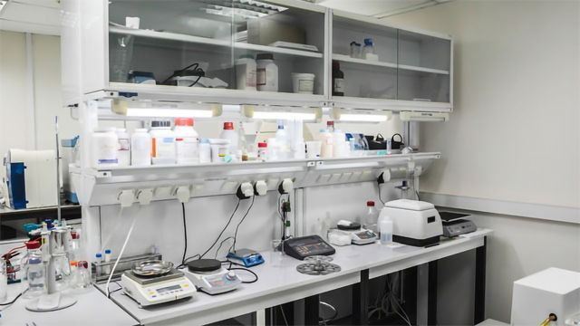 Sterilization Systems for Small to Large Laboratories