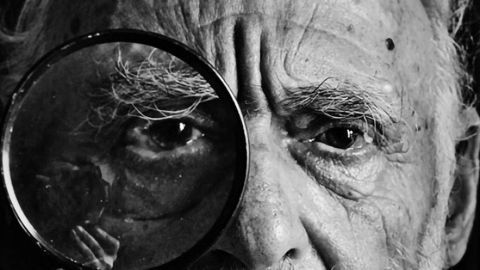 Age-related DNA Modifications Linked to Eye Disease Susceptibility
