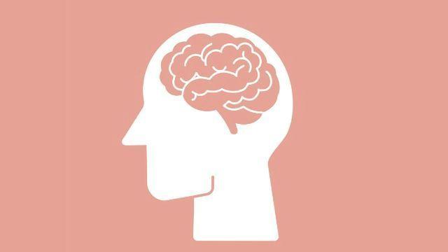 Spinal Cord Injuries Increase Mental Health Disorder Risk ...