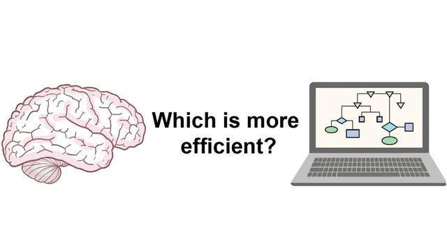 Rebuilding the Bridge Between Neuroscience and Artificial Intelligence