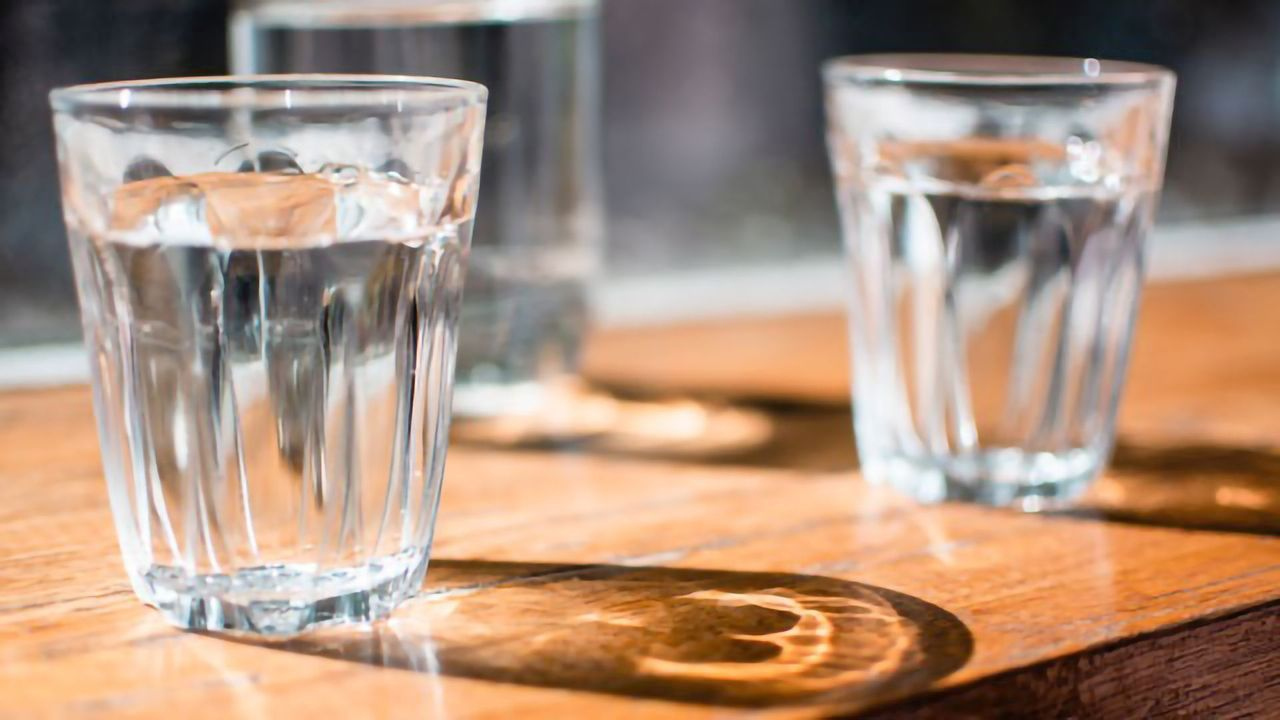 Faster Trace-Level Analysis of Acrylamide in Drinking Water and Food