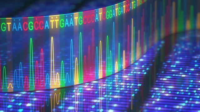 Genetic Risk Factor Doubles Risk of Several Neurodegenerative Diseases
