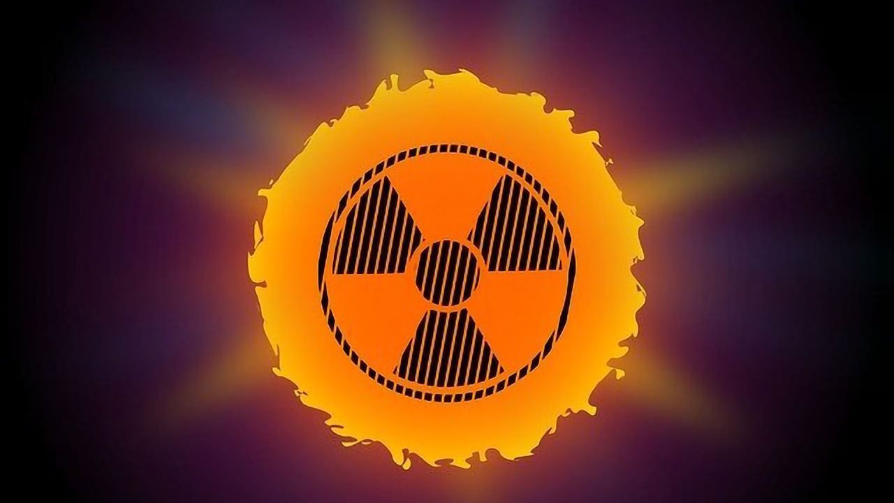 How Close Are We to Commercial Fusion Generators?