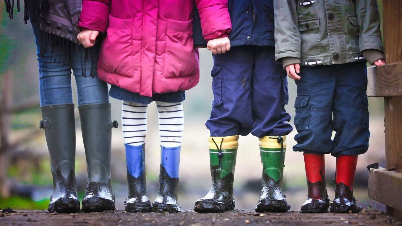 Visual-Spatial Learning Disorder May Affect Up to Three Million US Kids