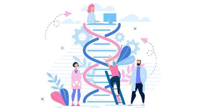 Exploring the Ethics of Genetic Testing