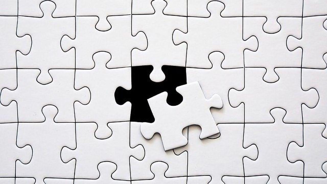 Parkinson's Dyskinesia Mechanism Identified
