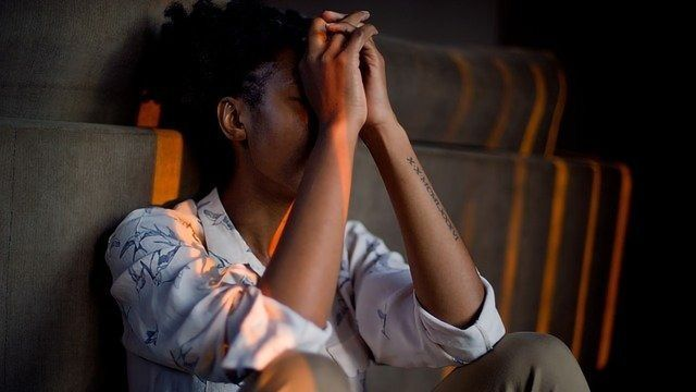 How Emotional Stress Causes Physical Responses