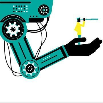 Three Reasons Why Automation Can Benefit Your Laboratory