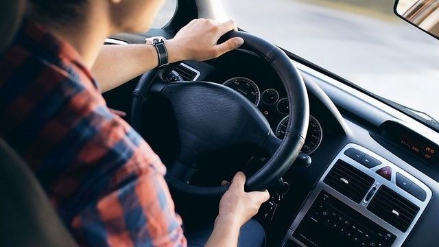 "Researchers Locate the Brain's ""Steering Wheel"""