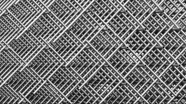 Analysis of Ni Coatings on Steel Using Stratos and Zetium